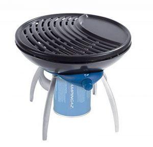 réchaud grill camping gaz TOP 0 image 0 produit