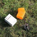 [Réchauds de camping] Esky® Réchaud à Gaz Pour Camping/Les Ativités de Pein Air de la marque Esky image 3 produit