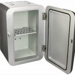 réfrigérateur de camping électrique TOP 0 image 1 produit