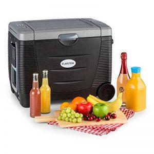 réfrigérateur de camping électrique TOP 11 image 0 produit