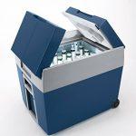 réfrigérateur de camping électrique TOP 3 image 1 produit