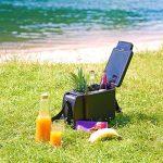 réfrigérateur de camping électrique TOP 8 image 1 produit