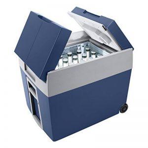 réfrigérateur électrique TOP 1 image 0 produit