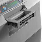 réfrigérateur électrique TOP 3 image 3 produit