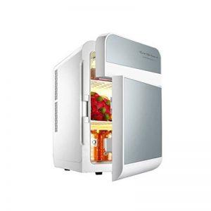 réfrigérateur voiture 12v TOP 10 image 0 produit
