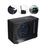 réfrigérateur voiture 12v TOP 13 image 1 produit