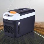 réfrigérateur voiture 12v TOP 5 image 1 produit