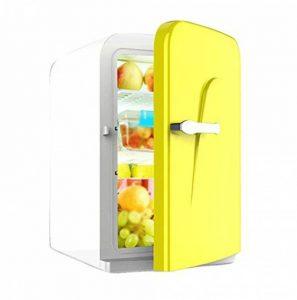 réfrigérateur voiture 12v TOP 8 image 0 produit