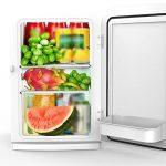 réfrigérateur voiture 12v TOP 8 image 2 produit