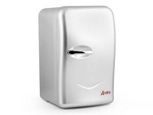 réfrigérateur voiture allume cigare TOP 0 image 0 produit