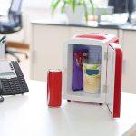 réfrigérateur voiture allume cigare TOP 4 image 1 produit