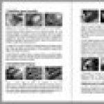 Rocket stoves - Feux de bois et poêles de masse (2eme édition) de la marque Pascal Burnet image 1 produit