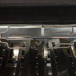Rôtisserie - Broche universelle et son moteur 230 V de la marque Campingaz image 3 produit