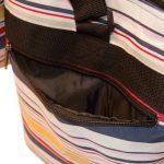Sac à dos pour pique-nique Sac Isotherme IceMAX de la marque Coolmax image 3 produit