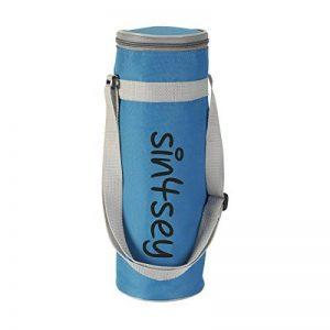 sac isotherme pour bouteille TOP 12 image 0 produit