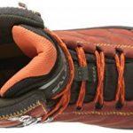 Salewa Rapace, Chaussures de Randonnée Hautes Homme de la marque Salewa image 4 produit