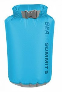 Sea to Summit Ultra-Sil Drysack imperméable sac fourre-tout 2L de la marque Sea to Summit image 0 produit