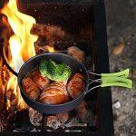 set cuisine camping TOP 4 image 4 produit