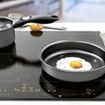 set de poêle et casserole TOP 7 image 2 produit