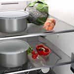 set de poêle et casserole TOP 7 image 3 produit