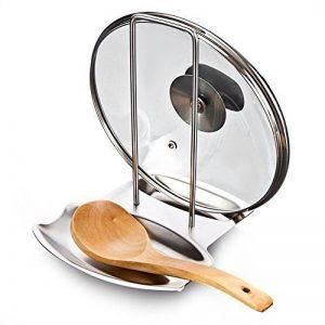 support ustensiles cuisine TOP 11 image 0 produit
