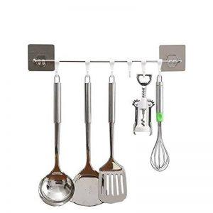 support ustensiles cuisine TOP 13 image 0 produit