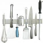 support ustensiles cuisine TOP 3 image 1 produit