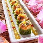 SUSHEZI perfect sushi- Appareil à sushis et makis à piston de la marque Hydraflow Industries image 3 produit