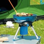 table cuisson camping TOP 4 image 2 produit