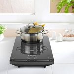 table cuisson camping TOP 9 image 1 produit