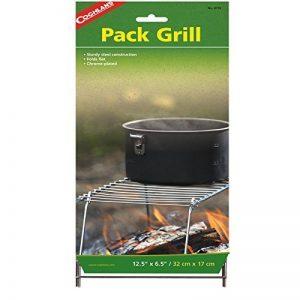table de cuisson pour camping TOP 1 image 0 produit