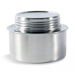 Tatonka Brûleur en acier inoxydable de la marque Tatonka image 0 produit