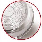 Tefal Tefal-L9409002-Ingenio Preference Lot de 2 Poêles 22/26 cm + 1 Poignée Inox Anti-Adhésif Tous Feux Dont Induction de la marque Tefal image 3 produit