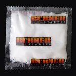 The Original Burner Firestarter – Allume Feu - Firelighter de la marque Burner image 1 produit