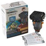 Thermacell 002-RE-BAC001 Anti-Moustiques, Non Applicable de la marque Thermacell image 1 produit
