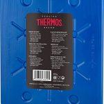 Thermos Blocs réfrigérants, 1x 800g/2x 400g, Lot de 3 de la marque Thermos image 1 produit