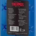 Thermos Blocs réfrigérants, 1x 800g/2x 400g, Lot de 3 de la marque Thermos image 2 produit