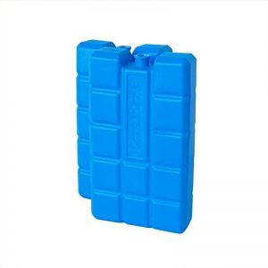 ToCi Haushalt froid 400ml | réfrigérants pour la chacune avec sac isotherme ou Glacière de la marque ToCi image 0 produit