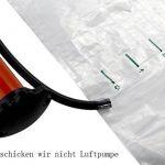 transport bouteille de gaz TOP 6 image 3 produit