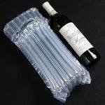 transport bouteille de gaz TOP 6 image 4 produit