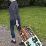 transport bouteille de gaz TOP 8 image 3 produit