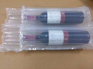 transport bouteille de gaz TOP 9 image 0 produit