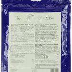 TREK'N EAT - Couscous au poulet et aux légumes lyophilisés de la marque Trek´n Eat image 4 produit