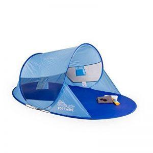 ustensile camping car TOP 7 image 0 produit