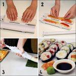 ustensile cuisine japonaise TOP 11 image 3 produit