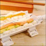 ustensile cuisine japonaise TOP 11 image 4 produit