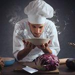 ustensile cuisine japonaise TOP 5 image 4 produit
