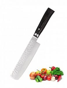 ustensile cuisine japonaise TOP 9 image 0 produit