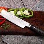 ustensile cuisine japonaise TOP 9 image 2 produit