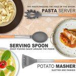 ustensile de cuisine en c TOP 9 image 4 produit